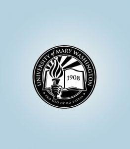 Mary Washington University