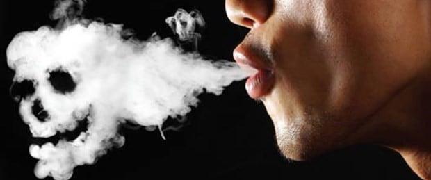 Sigara Bağımlılığı Tedavisi
